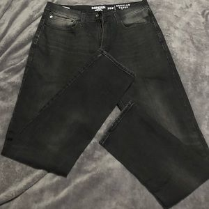 MENS Denizen jeans